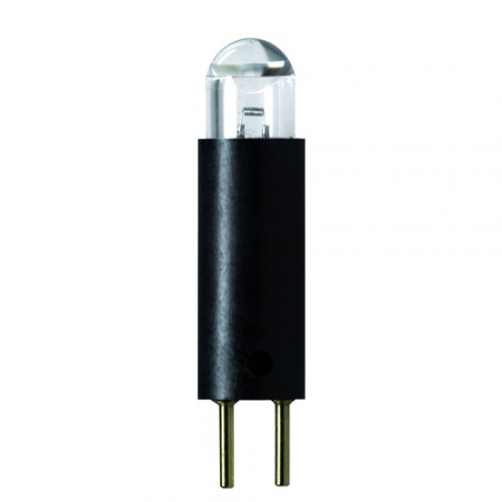 Крушка за микромотори - Bien-Air
