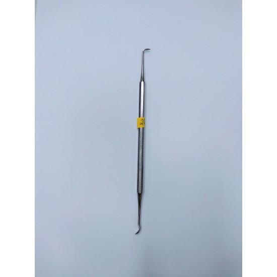Скалер 121/M - Otto-Leibinger - Германия
