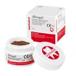 Alveogyl / Алвожил