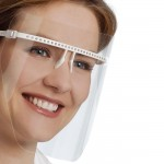 Защитни очила и шлемове