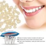 Стоматологични  материали