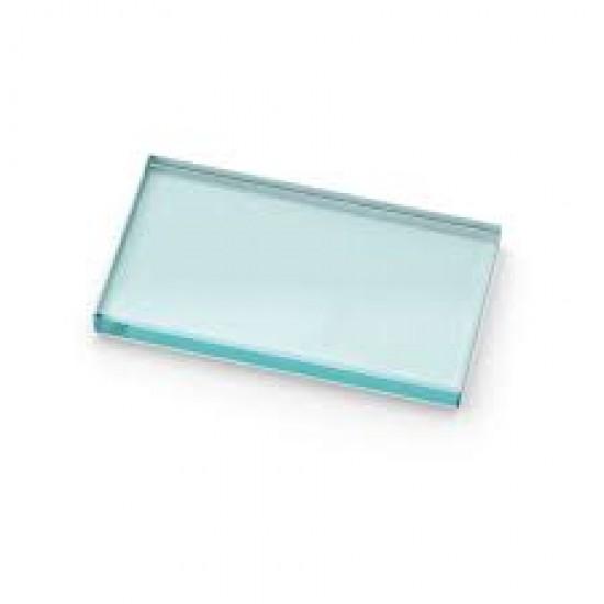Стъклени плочки - България
