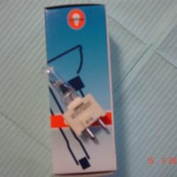 Крушка за осветление на юнит 24V/150W OSRAM