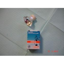 Крушка за фотолампа 12V/75W OSRAM