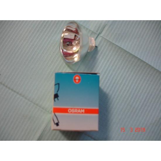 Крушка за фотолампа 15V/150W OSRAM