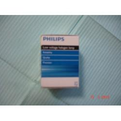 Крушка за фотолампа 24V/200W PHILIPS