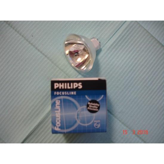 Крушка за фотолампа 10V/52W PHILIPS
