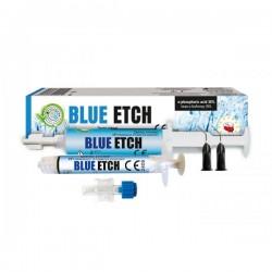 Blue Etch Gel 10ml / Ечинг гел 10мл