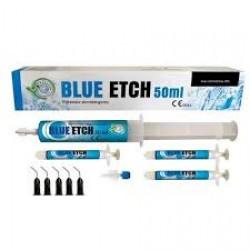 Blue Etch Gel 50ml / Ечинг гел 50мл
