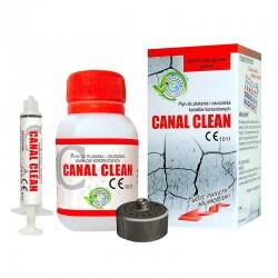 Canal clean / Канал клийн 45мл