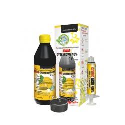 Citric acid 40% / Лимонена киселина 40%