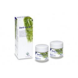 Dent-a-cav / Дентакав 30г - W+P Dental