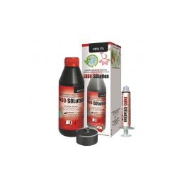 Endo solution / Ендо течност 15% ЕДТА , 120мл