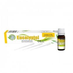 Eucalyptol / Евкалиптол 10мл