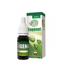 Eugenol / Евгенол