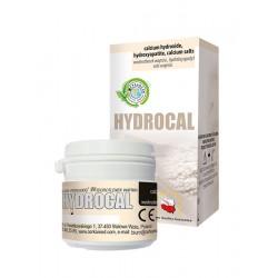 Hydrocal / Хидрокал