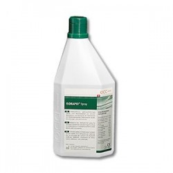 ISORAPID Spray 1L / ИЗОРАПИД Спрей 1л
