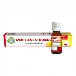 Methylene chloride / Метилен хлорид 10мл течност