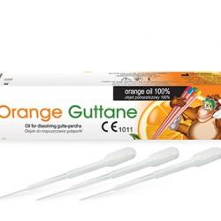 Orange Guttane / Портокалово масло 10мл