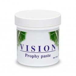 Prophy paste VISION / Полирна паста ВИЖЪН - W+P Dental