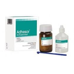 Adhesor / Адхезор комплект