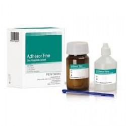 Adhesor fine / Адхезор файн комплект