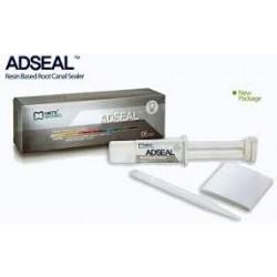 Adseal / Адсийл