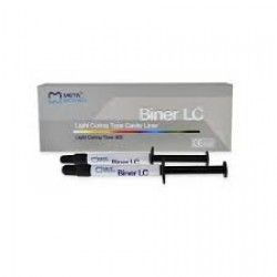 Biner LC / Бинер фото