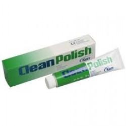 Clean Polish / Почистваща паста