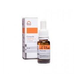 Cresotin liquid / Крезотин течност