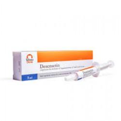 Desensetin liquid / Десенсетин течност