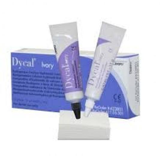 Dycal Ivory / Дикал Айвори