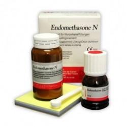 Endomethasone N kit / Ендометазон комплект