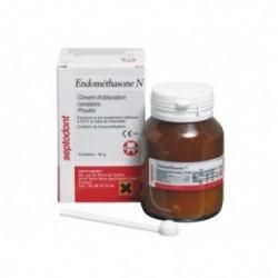 Endomethasone N powder / Ендометазон прах 14г