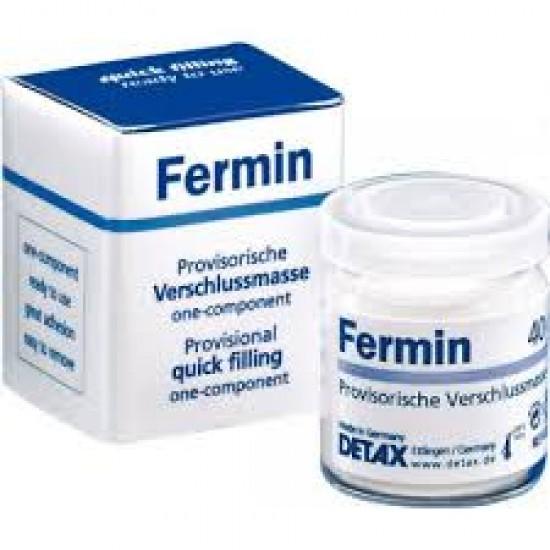 Fermin / Фермин 40г