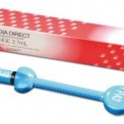 Gradia direct syringe / Градиа директ шприца