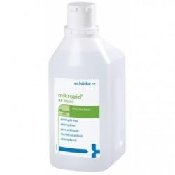 Mikrozid AF liquid / Микрозид течност