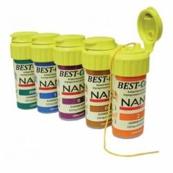 Best Cord Nano / Бест корд ретракционна корда