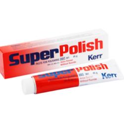 Super Polish / Полирна паста
