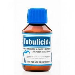 Tubulicid blue / Тубулицид син