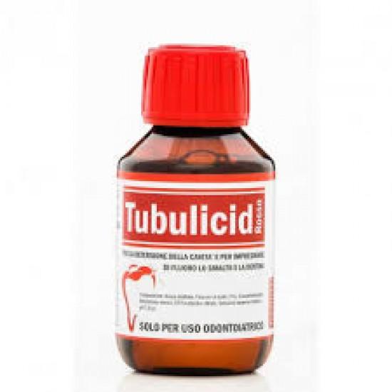Tubulicid red / Тубулицид червен