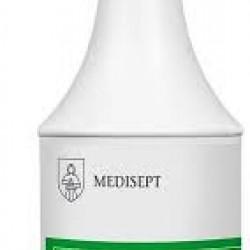 Дезинфектант за бърза дезинфекция на повърхнини - 1л спрей